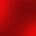 【NMB48小ネタ】はじまってますねw5/2(土)20:00〜「おうちQueentet」出演メンバー:Queentet(吉田朱里、太田夢莉、渋谷凪咲、村瀬紗英)