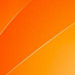 【お笑い芸人】【芸能】小籔千豊、政府への怒り止まらず「安倍さん、何考えているのかな」 緊急事態宣言の延長を決めた政府に物申す!  [jinjin★]