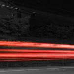 """【芸能系】【破局】中居正広""""10年愛""""の半同棲「美人振付師」と破局"""