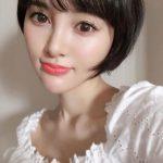 【芸能系】【悲報】元HKT48兒玉遥さん、とんでもない顔になる