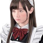 【女優】橋本環奈ちゃんの体の厚みって理想的だよな??????????