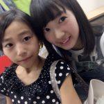 【アンジュルム】【朗報】橋迫鈴ちゃんが先輩にめちゃくちゃ可愛がられてる