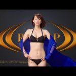 【芸能】【芸能】井上和香、RIZAPで9.7キロの減量 美ボディ取り戻し美しいくびれ姿を披露(画像・動画あり)