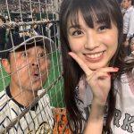【モーニング娘。'19】牧野のブログを見たら野球野球ばかりで同級生と遊んだとか一切ないんだけど