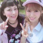 【モーニング娘。】生田えりぽんハンバーグ食べるために静岡までいく超リッチなお知らせ