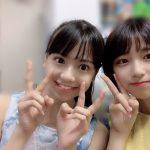 【ハロプロ研修生】米村 姫良々確変!!!!!!