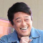 【タレント】【バイキング】坂上忍、小泉議員&滝クリ結婚での麻生太郎氏の発言に「おめでたい時ぐらい素直におめでとうとか言えないんですかね」