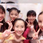 【未分類】松原ユリヤ「6年生パワー!!!!!!!!!!!!!」