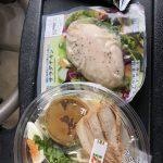 【議論・雑談】職人俺の昼飯wwww