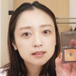 【芸能】【悲報】安達祐実(38)のすっぴん、流石にキツイ