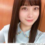 【芸能系】【NHK】橋本環奈、「女優という職業は…」持論にサカナクション山口「末恐ろしい20歳だな」