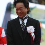 【アイドル】【芸能】TOKIOリーダー・城島茂(48)、バングラデシュ・ハーフのグラビアアイドル(24)と結婚へ