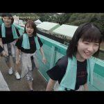 【画像ネタ】伝説の飯田圭織バスツアーの巨大迷路に現役モーニング娘。が挑戦!