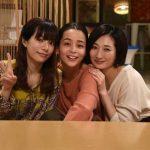 【芸能】【ドラマ】加藤ローサ:8年ぶりドラマ復帰