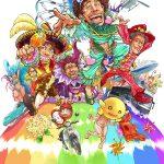 【ドラマ・番組】【漫画】少年チャンピオンで「水曜どうでしょう」マンガ化、大泉洋のホラ話を劇画調で描く連載