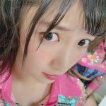 【Juice=Juice】宮本佳林ちゃんさんのドアップ画像きたああああああああああああああああああああ!!!!!!!!!!!!!!!
