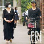 【悲報】水嶋ヒロと絢香が劣化
