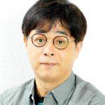 【ドラマ・番組】【視聴率】立川志らく司会のTBS新情報番組「グッとラック!」初回2・9%でスタート