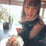 【BEYOOOOONDS】清野桃々姫ちゃん、パーフェクト美少女につき将来のハロプロエース間違いなしのお知らせ