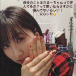 【モーニング娘。】勝田「まだ自分のことまーちゃんって呼んでんの?笑」佐藤「・・・・・呼んでません」