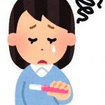 【中国】子供が出来ないため病院に行った新婚の女性 男性だと発覚 夫の気持ちは・・・