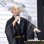 【音楽】【速報】元演歌歌手の香田晋さんの現在wwwwwwwwwwwwwww