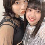 【アンジュルム】【朗報】アンジュルムの歌姫上國料かみこ先輩が太田はーちゃんの歌練習に付き合う。はーちゃん歌唱メンへ