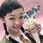 【モーニング娘。】山?「東京ってあったかい。いつも半袖短パンで過ごしてます」