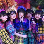 【卒業生】【朗報】AKB48さん「365日の紙飛行機」以来4年ぶりに一般人に曲が知られる!!!!!!「最強ツインテール」が女子中高生に大ブーム