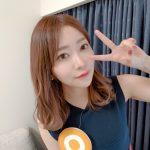【芸能系】指原莉乃さん(27)とかいう元アイドル