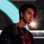 【芸能系】【芸能】元KAT-TUNの田口淳之介、音楽活動再開を発表「力強い踊りで何事にも立ち向かう強さを表現」…判決から2週間のスピード復帰