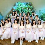 【カレッジ・コスモス】山木さんのカレッジ・コスモス卒業イベントを小関と森戸ちぃが見に来る!!!!!