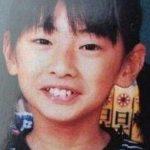 【女優】北川景子とかいう整形前の顔がドブス過ぎる女優wwwwwwwwwwwwwwwwwww