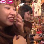 【宮本佳林】かりんちゃんの財布 マジックテープ式だった・・