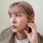 【Berryz工房】最新の元Berryz工房菅谷梨沙子がこちら↓