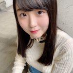 【市村愛里】【速報】 HKT5期新人のおっぱいがすごいと話題に!!!