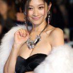 【女優】篠原涼子(46)、エチエチすぎる