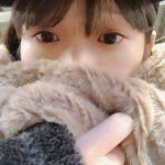 【Juice=Juice】宮本佳林ちゃん、ハロプロエースなのに315円ショップのマフラーを愛用