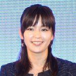【女子アナ】【テレビ】「明石家サンタ―」は中野美奈子アナが代役 八木亜希子アナ「線維筋痛症」で休養発表