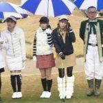 【モーニング娘。】【速報】生田・北川・岡村が3人でショッピングへ行ったぞ!