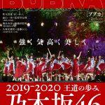 【乃木坂46】bubka