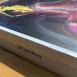 【ゲーム・ホビー・IT系】絵描かないし画像編集もしないけどiPad Pro買ったwwwwwwwwwwwwwwwwwwww