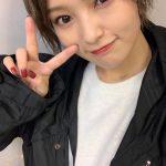 【芸能画像系】山本彩さん、指が短い!!
