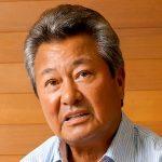 【ニュース・事件】【速報】俳優・梅宮辰夫さん死去 81歳 慢性腎不全のため