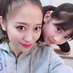 【モーニング娘。'19】小田「Juice=Juiceの新メンバーはうちの新人とは全然違うな……同じ白いものでも別の場所にいれたら別の色に染まるんだな」