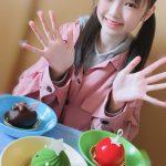 【モーニング娘。】山?Meiちゃん可愛すぎるンゴ🐼🐼🐼