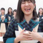 【つばきファクトリー】つばきファクトリーがOMAKEチャンネルで重大発表!!!!!!!!!!!!!!!!!!!!!!!!!!!!!