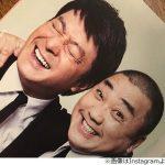【お笑い芸人】【芸能】山本圭壱が暴露「加藤浩次、吉本に必要以上にペコペコ」