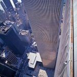 911で貿易センタービルから飛び降りた奴らの目線wwwwwwwwww