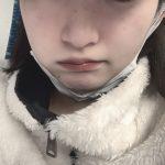 【Juice=Juice】宮本佳林ちゃんがブログ写真でアプリを駆使していることを告白